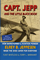 Capt. Jepp and the Little Black Book