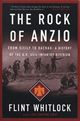 Rock of Anzio