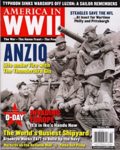 America-in-WWII-cover