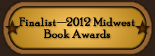 FWMIDWESTBOOKAWARDS0213