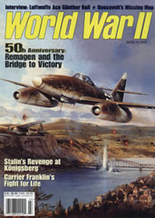 FWMagCoverWWII