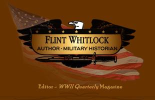 Flint Whitlock Logo